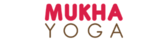 Mukha Play