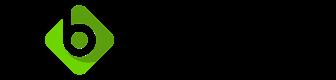 Logo1 336*80