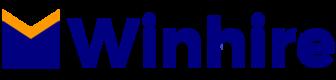 Winhire %2812%29   copy