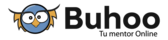 Buhoo | Clases Fitness Online
