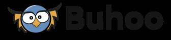 Logo buhoo