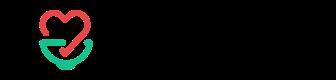 Inner logo
