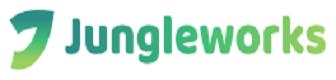 Jungleworksfulllogo