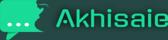 Akhisaie