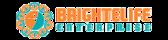 Brightelife