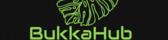 Bukkahub Cuisines Inc.