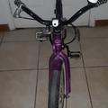 Sell: Little girls bike