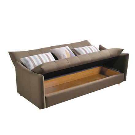 Per hour: 3 seater sofa