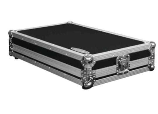 NS6 DJ-Controller Case