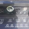 Sell: Portable Solar Generator