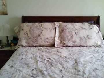 Sell: Bedroom Set