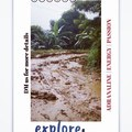 Create an event: Explore Solo