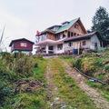 Hosting: The Maitri Retreat Darjeeling Gorgeous rustic private hideout