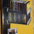 Sell: 40 Disc CD Tray