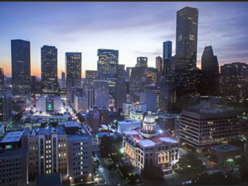 Renting out without online payment: A Convenient Gem in the Heart of Houston