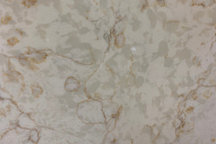 Sell: Flower Veins Quartz Countertop