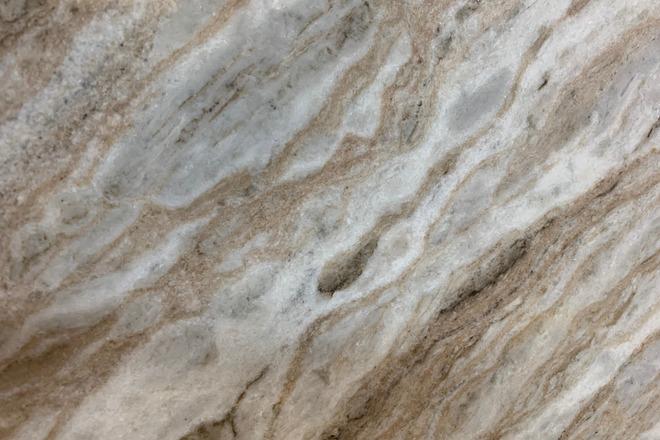 Fantasy Brown Marble Countertop