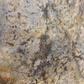 Sell: Fantasy Gold Marble Countertop