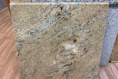 Sell: South African Gold Marble Countertop