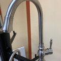 Sell: High Arc Kitchen Faucet