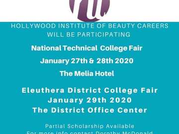 Hollywood Institute of Beauty