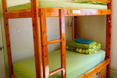 Dorm Beds at Social SF Hostel #1