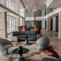 Renting out without online payment: Penthouse Studio