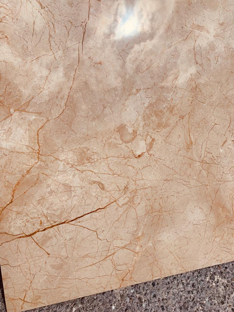 24x24 Porcelain Tiles ($3/SQFT)