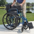 Rent: Wheelchairs for rent