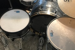 Rent : Pearl export series