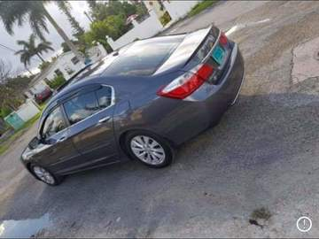 Sell: 2013 Honda Accord Sport
