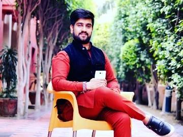 Astrologer: Acharaya Lavish Gaur