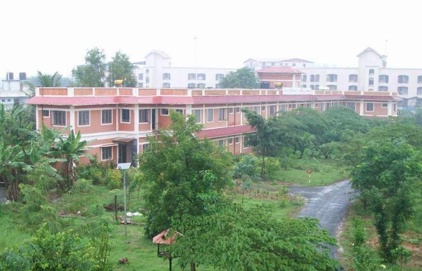 Ayurpalana Ayurveda hospital, Palakkad