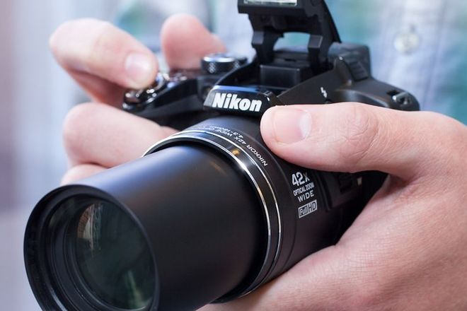 Renting out: Nikon Coolpix 510 for Rent