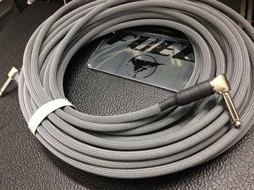 Rent : PARKER Magnetic/Piezo Guitar Y-Cable