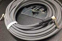 Rent : PARKER Magnetic/Piezo Guitar Y-Cable