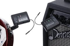 Rent : Wireless Guitar System DWS-2 Digital