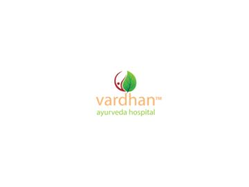 Stay Near Hospital:  Vardhan Ayurveda Hospital, Hyderabad