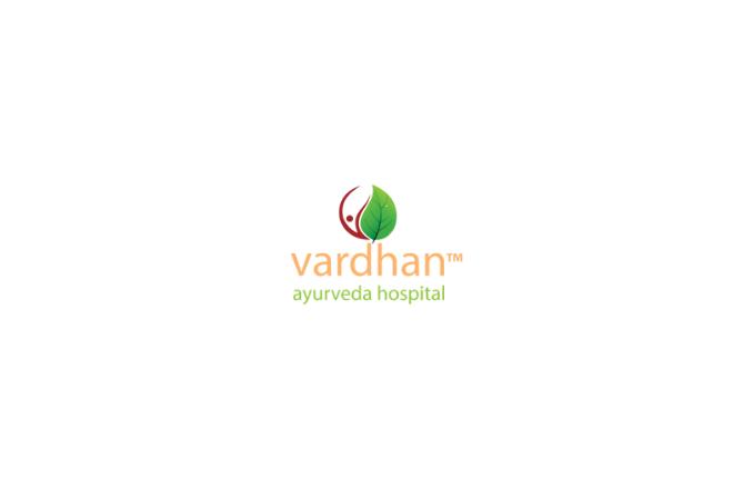 Vardhan Ayurveda Hospital, Hyderabad