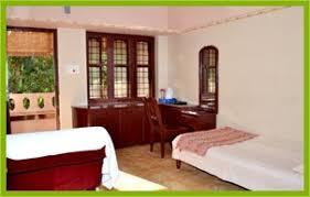Athulya Ayurvedic Medical Research Center Hospital, Kerala