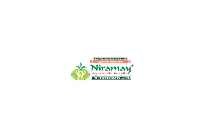 Niramay Ayurvedic Hospital, Surat