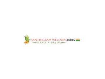 Stay Near Hospital: Santhigram Kerala Ayurveda Center, New Delhi