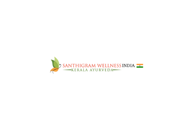 Santhigram Kerala Ayurveda Center, New Delhi