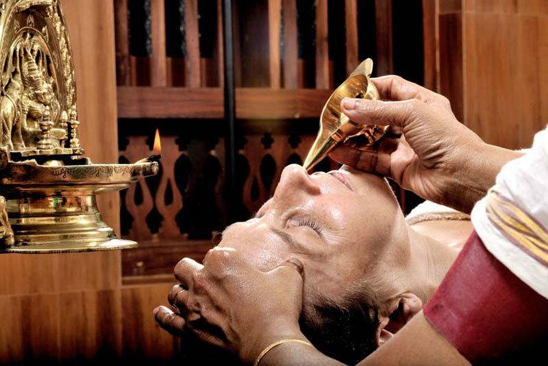 Sree Subramania Ayurvedic Nursing Home, Kozhikode, Kerala