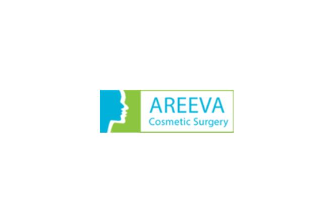 Areeva Cosmetic Surgery
