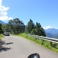 Micro blog: Chopta - heavenly ride onto the clouds!