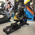 Selling without online payment: TZ-E2010A Commercial Elliptical Machine