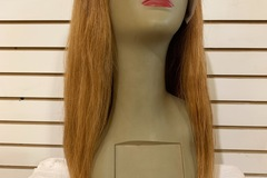 Sell: Full Lace Wig