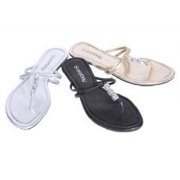 Trendy Ladies Slippers