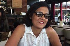 Dietitian: Dt Namita Bhutani